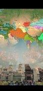 Rise of Empires imagen 3 Thumbnail