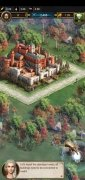 Rise of Empires imagen 4 Thumbnail