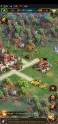 Rise of Empires imagen 5 Thumbnail