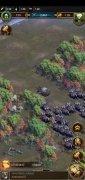 Rise of Empires imagen 6 Thumbnail