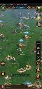 Rise of Empires imagen 9 Thumbnail