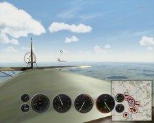 Rise of Flight imagen 1 Thumbnail