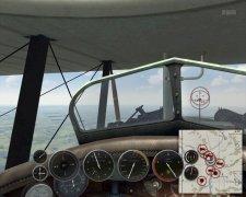 Rise of Flight imagen 2 Thumbnail