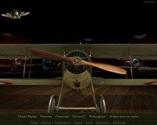 Rise of Flight imagen 8 Thumbnail