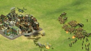 Rise of Nations: Extended Edition image 3 Thumbnail