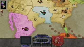 Rise of Nations: Extended Edition image 4 Thumbnail