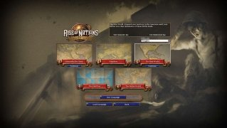 Rise of Nations: Extended Edition image 5 Thumbnail
