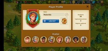 Rise of the Roman Empire imagen 10 Thumbnail