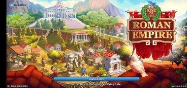 Rise of the Roman Empire imagen 2 Thumbnail