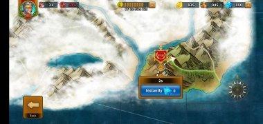 Rise of the Roman Empire imagen 5 Thumbnail