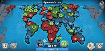 RISK: Dominación Global imagen 1 Thumbnail