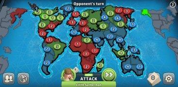 RISK: Dominación Global imagen 2 Thumbnail