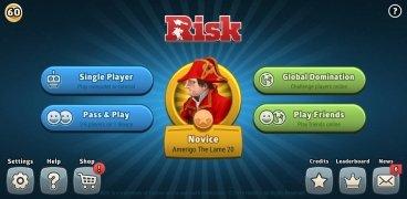 RISK: Dominación Global imagen 5 Thumbnail