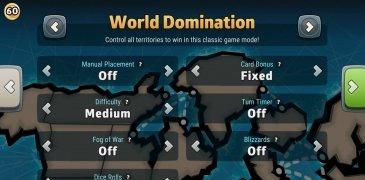 RISK: Dominación Global imagen 7 Thumbnail
