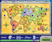 Risk imagem 1 Thumbnail