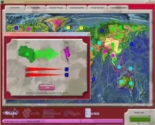 Risk imagen 4 Thumbnail