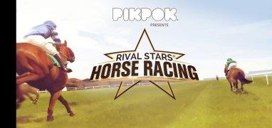 Rival Stars Horse Racing Изображение 1 Thumbnail