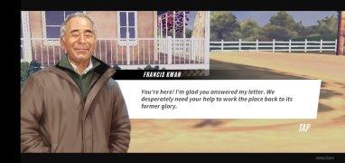 Rival Stars Horse Racing Изображение 2 Thumbnail