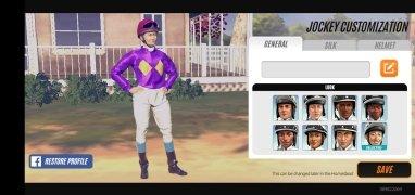 Rival Stars Horse Racing Изображение 3 Thumbnail