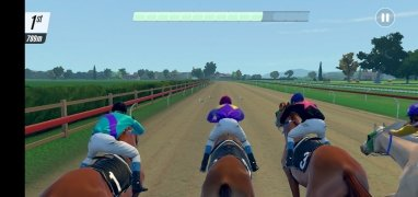 Rival Stars Horse Racing Изображение 6 Thumbnail