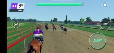 Rival Stars Horse Racing Изображение 7 Thumbnail