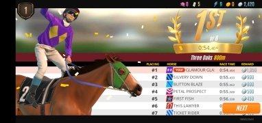 Rival Stars Horse Racing Изображение 8 Thumbnail