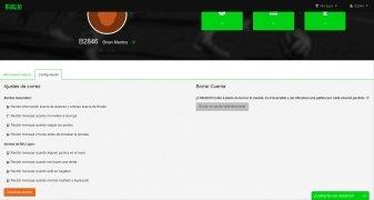 Rivalio imagen 2 Thumbnail