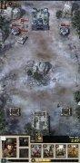 Road to Valor image 3 Thumbnail