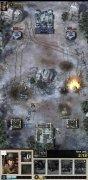 Road to Valor image 5 Thumbnail