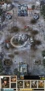 Road to Valor image 7 Thumbnail