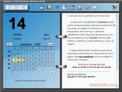 Roasoft Calendario imagen 1 Thumbnail