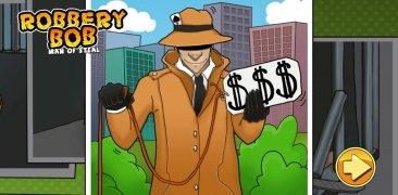 Robbery Bob image 1 Thumbnail