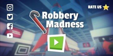 Robbery Madness imagen 2 Thumbnail