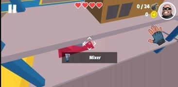 Robbery Madness imagen 6 Thumbnail