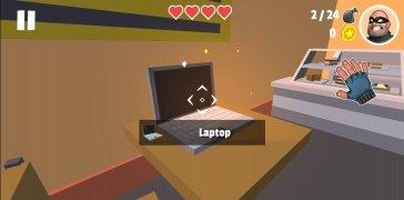 Robbery Madness imagen 8 Thumbnail