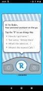 Robin immagine 10 Thumbnail