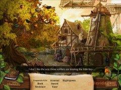 Robin Hood imagen 1 Thumbnail