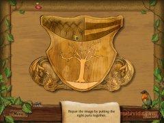 Robin Hood image 4 Thumbnail