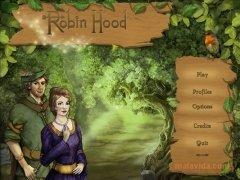 Robin Hood image 5 Thumbnail