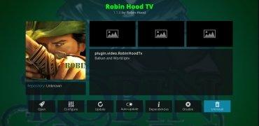 Robin Hood TV bild 1 Thumbnail