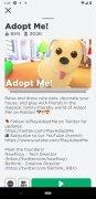 ROBLOX imagen 4 Thumbnail