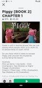 ROBLOX imagem 8 Thumbnail