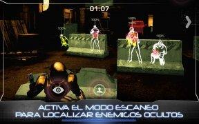 RoboCop imagen 5 Thumbnail