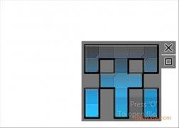 Roboreader imagen 7 Thumbnail