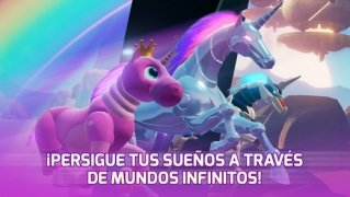 Robot Unicorn Attack 3 image 5 Thumbnail