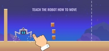 Robotics! imagen 2 Thumbnail