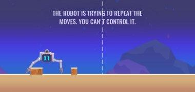 Robotics! imagen 3 Thumbnail