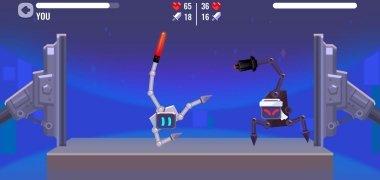Robotics! imagen 5 Thumbnail