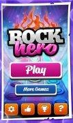 Rock Hero imagen 2 Thumbnail