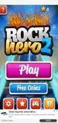 Rock Hero 2 imagem 1 Thumbnail
